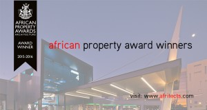 Africa Property Awards 2015