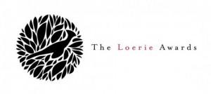 loerie1B